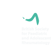 British Society for Paediatric and Adolescent Rheumatology